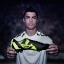 Super Soccer จำหน่ายเสื้อฟุตบอล รองเท้าฟุตบอล รองเท้าสตั้ด ผ้าพันคอ เสื้อบอล ลูกฟุตบอล ของแบรนด์เนม Adidas Nike Puma Umbro ของแท้ 100% thumbnail 1