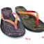 รองเท้า Aerosoft S4807 เบอร์ 36-40 thumbnail 1