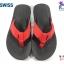รองเท้าแตะ K-SWISS เคสวิส รุ่น Hawaii ฮาวาย เบอร์ 7-12 thumbnail 8