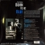 Chet Baker - Born To Be Blue 1Lp N. thumbnail 2