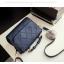 Elegant Square Bag thumbnail 8