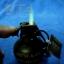 ไฟแช็คพวงกุญแจ ลูกระเบิด M67 thumbnail 5