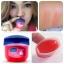 ลิปวาสลีน Vaseline Lip Therapy ลิปวาสลีน 7g. ราคาปลีก 120 บาท / ราคาส่งถูกสุด 96 บาท thumbnail 2