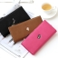 Slim Zip Wallet thumbnail 1