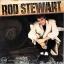 Rod Stewart - Rod Stewart 1986 1lp thumbnail 1