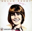 Helen Reddy - Free And Easy 1974 1lp thumbnail 1