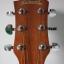 กีต้าร์ โปร่งไฟฟ้า Guitar KaSound All Mohogany thumbnail 6