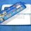 กล่องดินสอ Doraemon พร้อมอุปกรณ์ครบชุด thumbnail 3