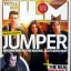 TOTAL FILM FEB 2008 - JUMPER ,SWEENEY TODD, JOHNNY DEPP thumbnail 1