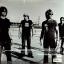 Bon Jovi - Bounce 1Lp N. thumbnail 2