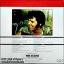 Elvis - This is Elvis 2 LP thumbnail 2