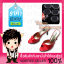 เจลกันรองเท้ากัด บริเวณนิ้วเท้า หรือด้านข้าง แก้ปัญหารองเท้าหลวม จำนวน 6 ชิ้น TL008 thumbnail 1
