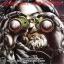 Jethro Tull - Stormwatch 1979 1lp thumbnail 1