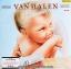 Van Halen - 1984 N. thumbnail 1