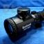กล้องติดปืน (Scope) Bushnell 3-9x32EG thumbnail 4