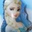 ลูกโป่งฟลอย์การ์ตูน เจ้าหญิงโฟรสเซนต์ เอลซ่า - Frozen Princess Foil Balloon / Item No. TL-A114 thumbnail 2