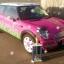 ขนตาติดรถยนต์ แบบมีอายไลเนอร์เป็นเพชร วิ้งๆๆๆๆ สวยๆ เริ่ดๆ สินค้านำเข้า 650 บาท เท่านั้นจ้า !!! thumbnail 3