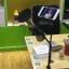 Live สด เสียงใสกิ๊ก ขาตั้งไมโครโพนไมค์อัดเสียง พร้อมแผ่นกรองเสียง Stereo Condenser Recording Desktop Microphone (Black) thumbnail 3