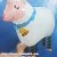 Sheep Walking Balloons - แกะบอลลูน / Item No. TL-K026 thumbnail 4