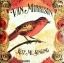 Van Morrison - Keep Me Singing 1Lp N. thumbnail 1