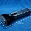 เครื่องโกนหนวดไฟฟ้าใบมีด 2 แถว GEMEI 9500 thumbnail 3