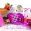 Rabbit Walking Balloons - กระต่ายบอลลูน / Item No. TL-K022 thumbnail 5