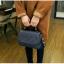 Elegant Square Bag thumbnail 3