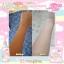 โลชั่นวีต้าไวท์ Vita white body lotion ราคาพิเศษ 99 บาท thumbnail 16