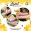 Lami Soap สบู่ลามิ ราคาปลีก 30 บาท / ราคาส่ง 24 บาท thumbnail 3