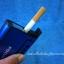 กล่องบุหรี่ HITECH FOCUS รุ่นใหม่ สีฟ้า thumbnail 4