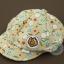 หมวกเด็กลายเบสบอล สีเหลือง น้ำตาล เทา ฟ้า ชมพู MC100 thumbnail 4