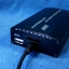 Adapter แปลงไฟสำหรับ Notebook ไฟบ้าน/รถ thumbnail 4