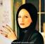 Barbra Streisand - The Way We Were 1974 1lp thumbnail 1