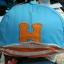 หมวกเด็ก MC171 thumbnail 5