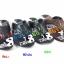 รองเท้าแตะหนัง Baoji PM824 เบอร์ 39-44 thumbnail 1