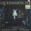 Queensryche - Condition Human 2Lp N. thumbnail 1