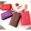 P009 Ami Mini Bag thumbnail 1