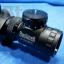 กล้องติดปืน (Scope) Bushnell 2-6x28EG thumbnail 4