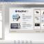 Luxion KeyShot Pro 5.0.97 (64 bit) thumbnail 1
