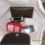 ช่องจัดระเบียบกระเป๋า Longchamp size S thumbnail 2