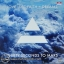 Thirty seconds to mars - Love lust faith + Dreams 1 Lp new thumbnail 1