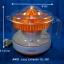 เครื่องคั้นน้ำผลไม้ อัตโนมัติ AIKO Juice Extractor OL-360 thumbnail 1