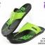 รองเท้าแตะGambol PU แกมโบล พียู รหัส GM31052 สีเขียวดำ เบอร์ 39-43 thumbnail 3