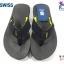 รองเท้าแตะ K-SWISS เคสวิส รุ่น Hawaii ฮาวาย เบอร์ 7-12 thumbnail 10