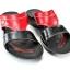 รองเท้า Aerosoft C3809 เบอร์ 36-40 thumbnail 1