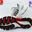 รองเท้าผ้าใบ วิ่ง บาโอจิ ชาย รุ่นDK99393 สีขาว เบอร์41-45 thumbnail 6