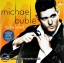 Michael Buble - To Be Loved 1lp ( NEW ) thumbnail 1