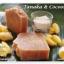 สบู่ทานาคา รังไหม Tanaka & Cocoon soap thumbnail 3