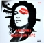 Madonna - American Life 2Lp N. thumbnail 1