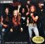 Scorpions - Virgin Killer 1lp N. thumbnail 1